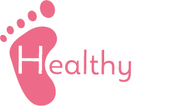 healthy feet UK foot health franchise opportunity