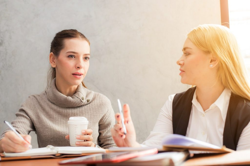 10 Questions To Ask Your Franchisor Before You Invest