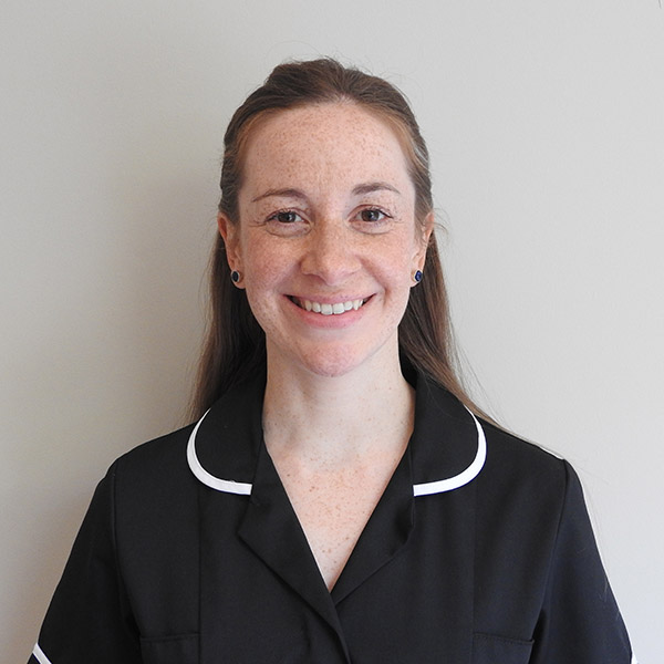 Lisa Reddy TCFCPdip - Healthy Feet Mobile Clinic Bolton & Darwen