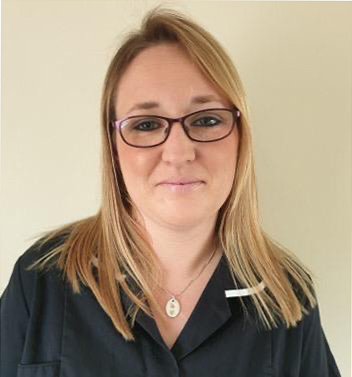Natalie Wells Dip CFHP MPSPract - Healthy Feet Mobile Clinic Ross-on-Wye & South Herefordshire