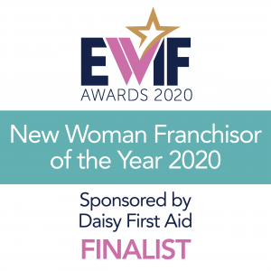 New-Woman-Franchisor-2020-FINALIST-for-email-signature-block