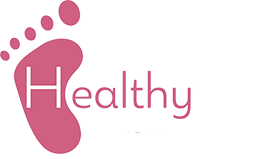 healthy feet franchises light
